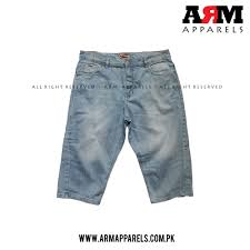Arm Pants Chino Pants In Pakistan Arm Apparels