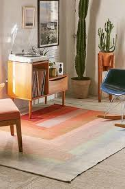Small Picture Best 10 70s bedroom ideas on Pinterest 70s home decor Kitsch