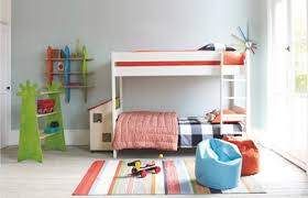 bedroom furniture for kids. kids bedroom. furniture bedroom for d
