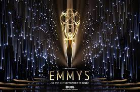 2021 Emmy Nominations: See the Full ...