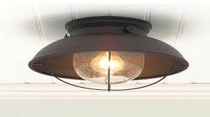 different types of lighting fixtures. Types Of Ceiling Lighting Outdoor Porch Light Fixtures For Bathrooms Different .
