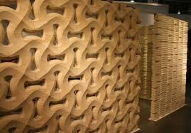 Small Picture Wooden 3D wall panel sciany Pinterest 3d wall panels and 3d wall