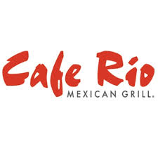 Working at Cafe Rio Mexican Grill: 119 Reviews about Pay & Benefits ...
