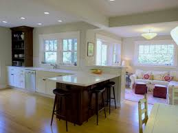 kitchen dining room combination enticing combined and with any type of design
