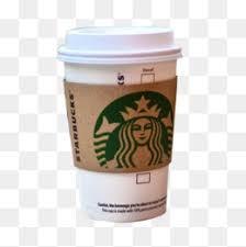 starbucks cup transparent background. Contemporary Background Starbucks Cup Cup Clipart Starbucks PNG Image And Clipart In Starbucks Transparent Background P