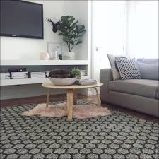 bed bath and beyond living room rugs 4