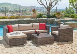 best patio furniture covers. The Best Patio Furniture Covers Astonishing Tesco Garden Design  Of Waterproof Best Patio Furniture Covers .
