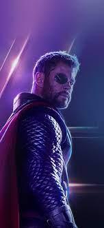 be94-thor-chris-avengers-hero ...
