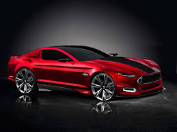2018 ford thunderbird. beautiful ford 2018 ford thunderbird hd pictures inside ford thunderbird f