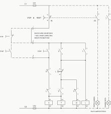 wiring diagram of star delta starter motor pinterest Star Delta Wiring Diagram wiring diagram of star delta starter star delta wiring diagram pdf