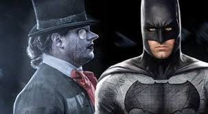 who played the penguin in batman. Plain Who U0027The Batmanu0027 Penguin Is Reportedly Current Choice For Main Villain Intended Who Played The In Batman E