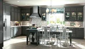 kitchen cabinets cabinet refacing des moines