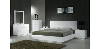 italian lacquer furniture. Italian Lacquer Bedroom Furniture White Secret Tricks To Clean .