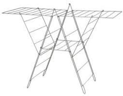 ikea laundry rack. Simple Rack To Ikea Laundry Rack