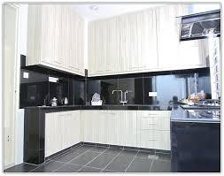 literarywondrous spray painting melamine kitchen cabinets photo design