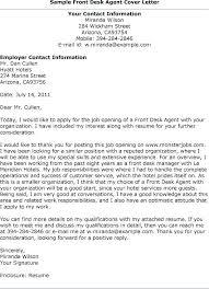 front desk job description for resume sample desk agent cover letter agent resume no experience job hotel front desk agent job description resume