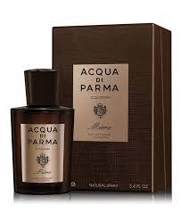 acqua di parma colonia mirra edc 180 ml