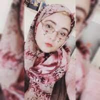 "20+ ""Aisha"" profiles | LinkedIn"