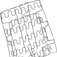 94 mitsubishi 3000gt fuse box diagram online wiring diagram 1970 1967 68 camaro firebird seat back support spring musclecar city parts 68 camaro ss 350 1967