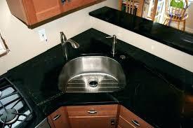 l shaped kitchen sink d small sinks