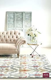 home decorator catalogue home decorators collection online outlet