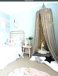 Little Girl Canopy Bed Bedroom Sets Best Girls Beds Ideas On ...