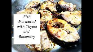 Christmas Special Fish Recipes ...