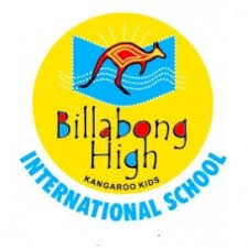 Image result for Billabong High and Kangaroo Kids International School
