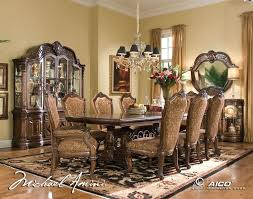 aico living room sets. picture 1 of aico living room sets
