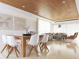 white room white furniture. Full Size Of Dining Table:white Room Table With Brown Top White Formal Furniture