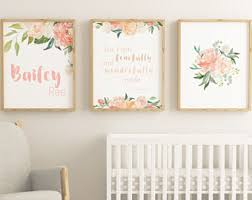 trendy inspiration baby wall art modern decoration design nursery etsy stickers ideas for quotes canada personalized on etsy personalized baby wall art with classy inspiration baby wall art layout design minimalist best 25 ba