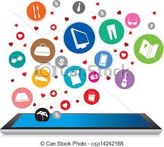 Online Clipart Clip Art Vector Online Clipart