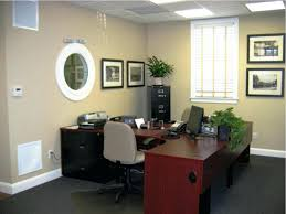 office space decorating ideas. Awesome Office Decor Ideas For Work Home Designs Professional Decorations Backgrounds Space Decorating G