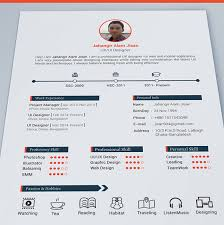 Pages Resume Templates Free Cool 48 Pages Resume Template Free Download Graphics Webmaster Tips