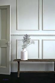 decorative wall trim ideas wall trim ideas decorative wall frame moulding beautiful best wall trim ideas on wall and trim home interior design company