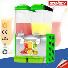 Juice Vending Machine Philippines Fascinating China Cold Drink Machine China Cold Drink Machine Manufacturers And
