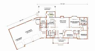 house plans with angled garage unique garage house floor plans architectural designs of house plans with