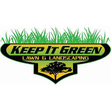 keep it green lawn landscaping inc edmond ok 73013 405 471 2159 showmelocal com