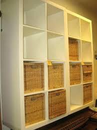 closetmaid cube storage closet cube storage decorative baskets for shelves storage cubes canvas storage baskets for