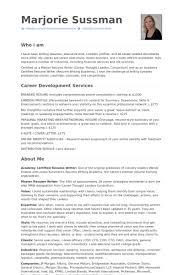 Milwaukee Resume Writing Services - Milwaukee Resume Writing Services |  EDU-ESSAY