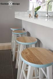 painting bar stools ideas. Beautiful Ideas 17 Best Bar Stools Images On Pinterest  Counter Stools Chairs And Kitchen  Ideas And Painting Bar Stools Ideas U