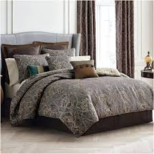 full size of comforters ideas fabulous california king comforter sets staggering king duvet covers size large size of comforters ideas fabulous california
