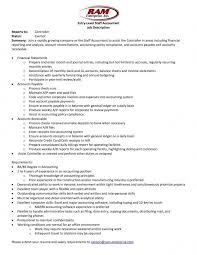 Payroll Accountant Resume Samples 74610595248 Staff