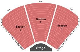 Drury Lane Theatre Oakbrook Terrace Tickets In Oakbrook