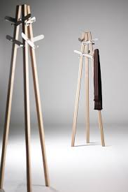 Splash Coat Rack Splash Coat Rack Blu Dot Tuvie In Stylish Designer Clothes Piece Of 82