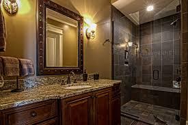 40 Granite Bathroom Countertop Designs Ideas Plans Design Stunning Granite Bathroom Designs