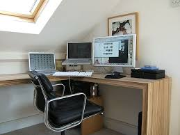 images home office. home office 9 smart ways to be more productive images