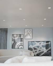 recessed square lighting. Aurora Square 3.3. Inch Recessed Light Contemporary Lighting R