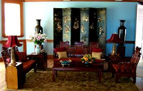 bedroomexcellent red asian living room themed pictures dpmarie burgos style pastel palettesx modern decor asian living room furniture