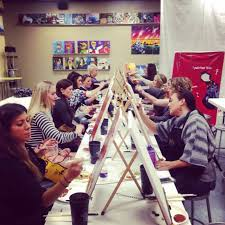 painting with a twist austin tx painting with a twist lakeway cookxl